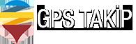 GPS TAKİP SİSTEMİ